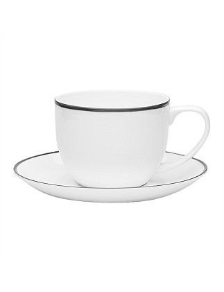 4f1508b2ff2 Cups & Mugs | coffee Cups & Mugs Online | David Jones