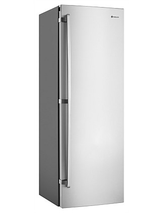 WRB3504SA 350L Single Door Fridge
