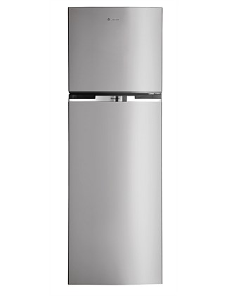 WTB3700AG 370L Top Mount Fridge