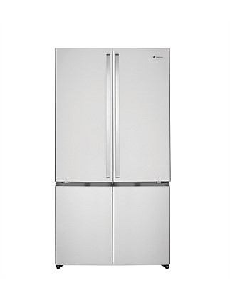 WQE6000SA 600L French Door Fridge