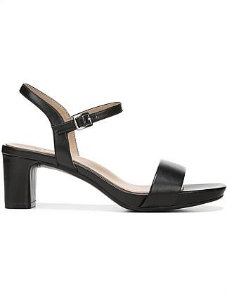 5466c4f60ebe Women s Flat Shoes