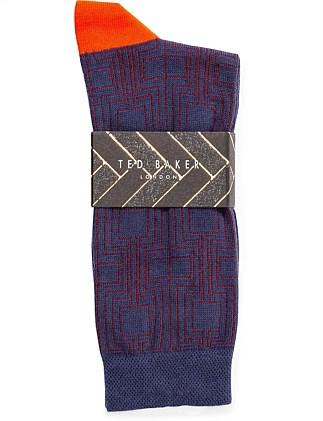 343d89f5d Ted Baker | Buy Ted Baker Clothing, Bags & More | David Jones