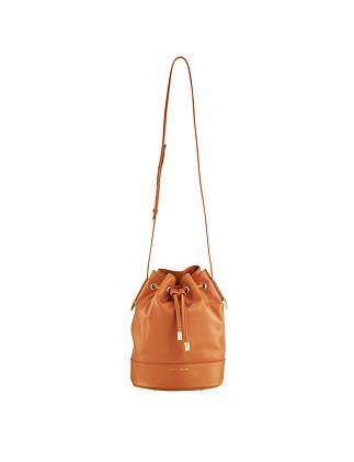 Lou Bucket Bag