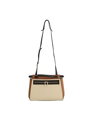 319d9e7355 Women s Bags