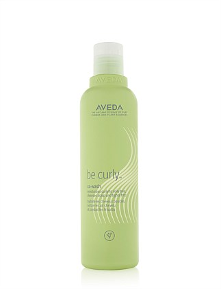Be Curly CoWash 250ml