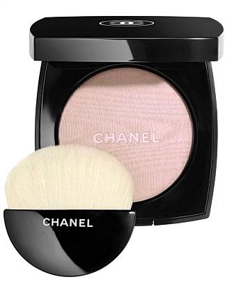 3eb538f50e Chanel | CoCo Chanel, Chanel Makeup | David Jones
