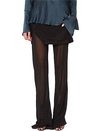 7306dcb69e Kitx | Buy Kitx Clothing Online | David Jones