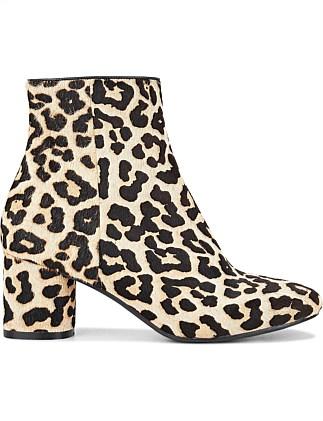 e3a08397b3c Women's Boots | Buy Ladies Boots Online Australia | David Jones