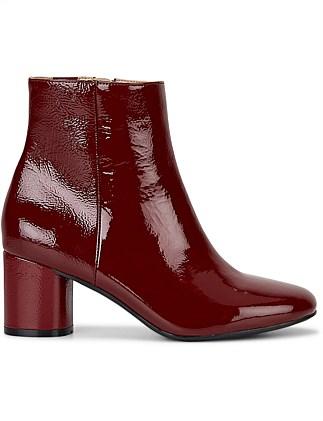 4585501b8b Women's Flat Shoes | Ladies Flat Shoes | David Jones