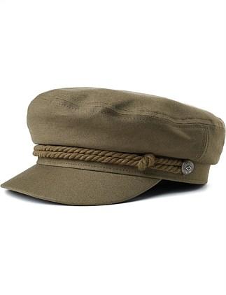 FIDDLER CAP Special Offer. Brixton d0987429733
