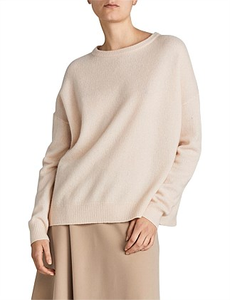 Cliffton Sweater