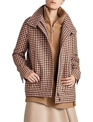 e6151fd2543 Women s Coats   Jackets