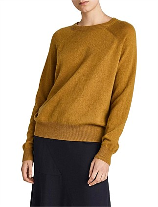 Cole Sweater