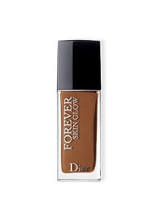 Dior Forever Skin Glow Foundation