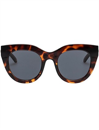 3dd7a7b7d3d Women s Sunglasses