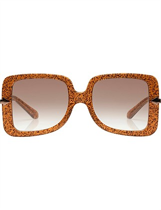 9c39434de46 Karen Walker | Karen Walker Sunglasses & Clothing | David Jones