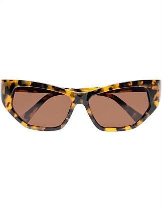 1ca40e749a1f Women's Sunglasses | Gucci, Celine Sunglasses & More | David Jones