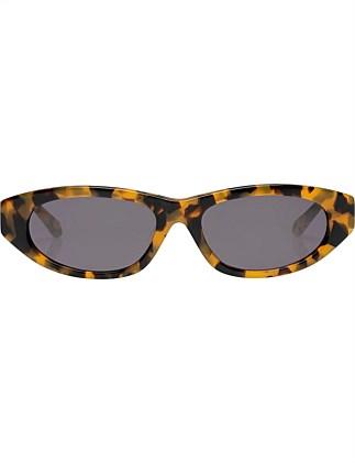 7b01845b1e7 Paradise Lost Sunglasses. Karen Walker
