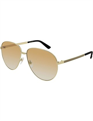64a561bed1 Gucci Sunglasses Special Offer