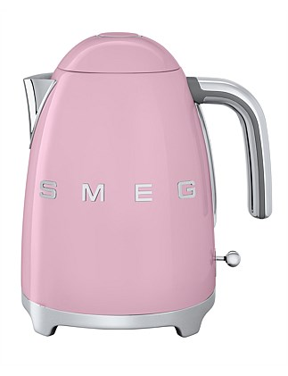 Kettles Sale Buy Electric Kettles Online David Jones