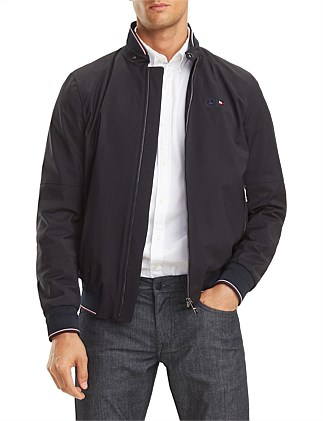 7e1373a9c59c51 Men s Jackets   Coats