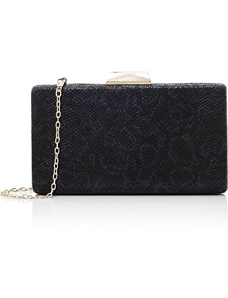 020159030f96 Women s Clutches   Pouches