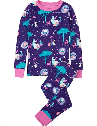 716f7518a3a8b Hatley | Buy Hatley Raincoats & Clothing Online | David Jones