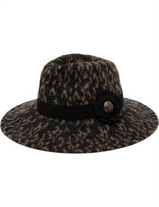 3ca736b03e0 LARGE TRILBY Special Offer