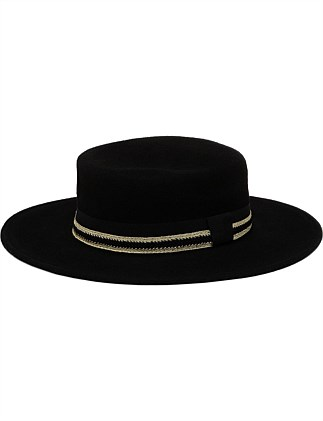 68f54deb945 Women s Hats