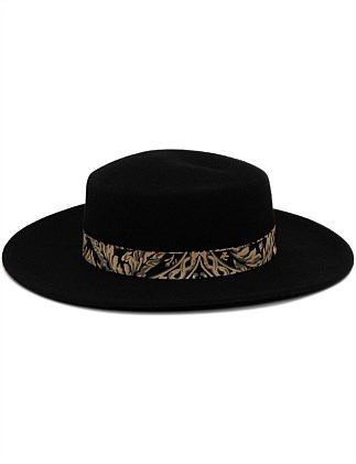 6bdb71f49dc Women s Hats