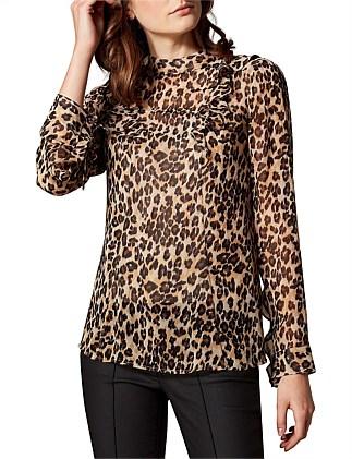 86bd2d9590800a Karen Millen | Buy Karen Millen Clothing Online | David Jones