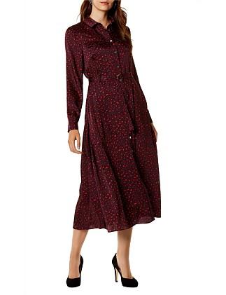 b7d22ad88ce Karen Millen | Buy Karen Millen Clothing Online | David Jones