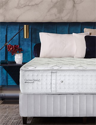 Crown Jewel Allure Firm Mattress