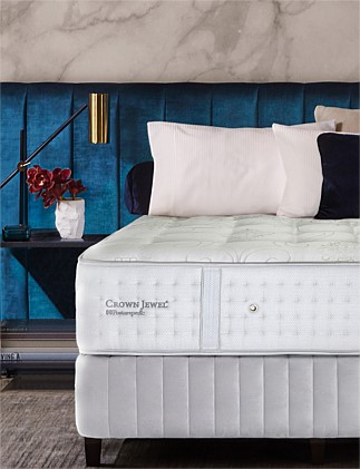 Crown Jewel Elegance Ultra Firm Mattress