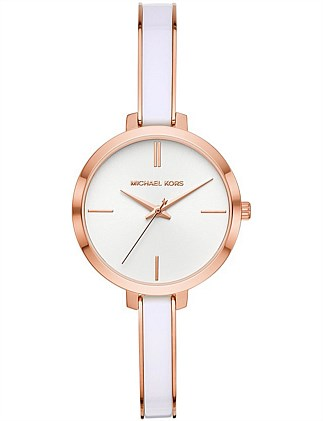 Jaryn Analogue Watch