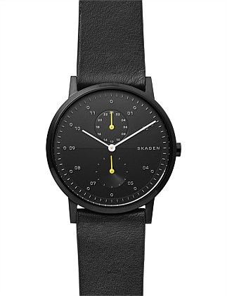 Kristoffer Analogue Watch