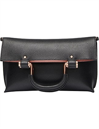 05812661ab8 Mimco | Buy Mimco Bags, Watches, Pouches & More | David Jones