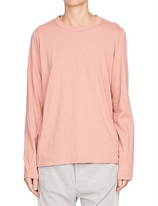 d88471921e77 Women's Tops   Tanks, T-Shirts & Sweatshirts   David Jones