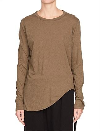 71c11763 Women's Tops | Tanks, T-Shirts & Sweatshirts | David Jones