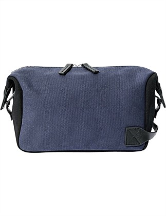 5f53355dfe0a Toiletry Bags