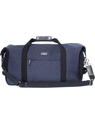 Men s Travel   Weekend Bags   Buy Bags Online   David Jones d54ea6e3d8