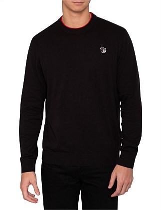 75837a31e3a Men's Jumpers   Hoodies, Sweatshirts & More   David Jones