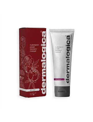 CNY19 MULTIVITAMIN POWER RECOVERY MASQUE