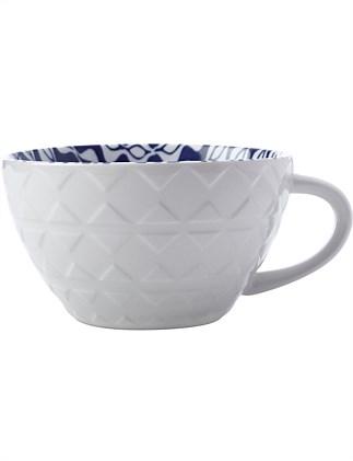 4f1508b2ff2 Cups & Mugs | coffee Cups & Mugs Online | David Jones