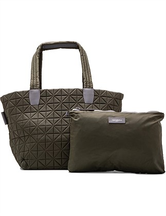608856b89 Women's Bags Sale | Handbags, Clutches, Tote Bags Online | David Jones