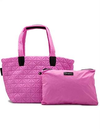 e4e998c502d Women's Bags | Handbags, Clutches, Tote Bags Online | David Jones