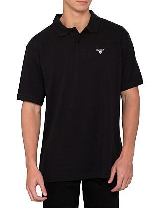1333ee3f Men's Polo Shirts   Buy Polo Shirts Online   David Jones