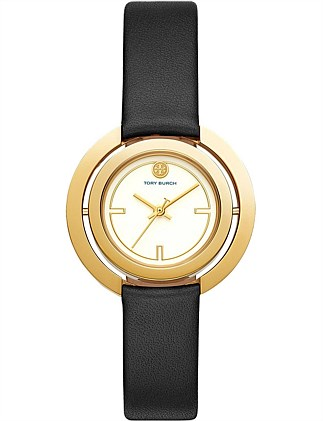Grier Analogue Watch