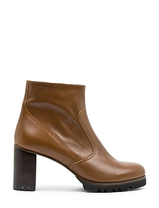 ae2bdcf9 Women's Boots Sale | Ladies Boots Sale Online | David Jones