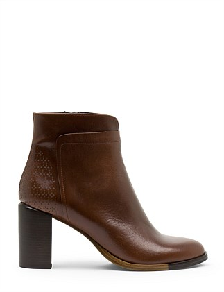 VIERA ANKLE BOOT
